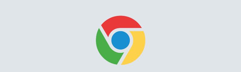 logo logo 标志 设计 图标 800_240